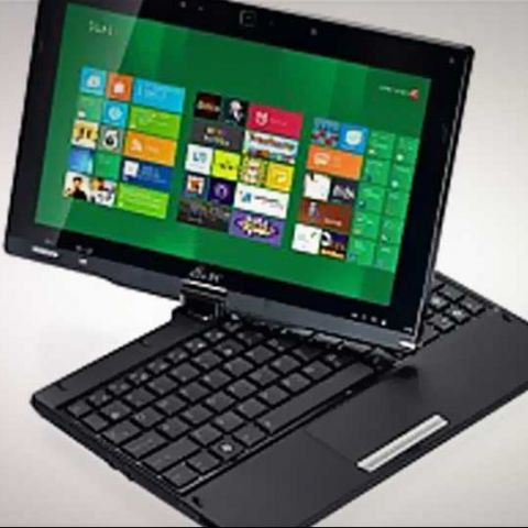 Windows 8 PCs to get cheaper with Microsoft's OEM discounts: Analysts