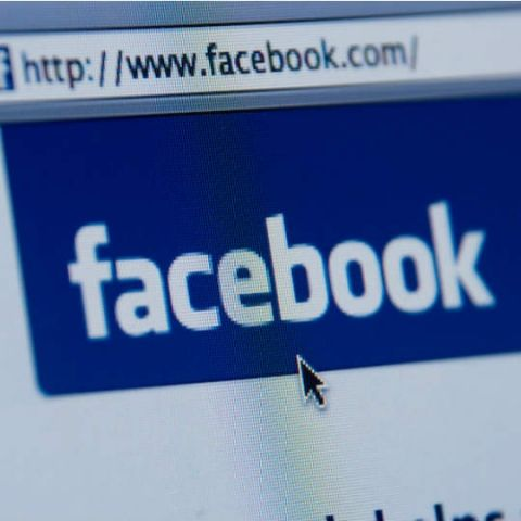 Facebook Videos may soon have advertisements in the middle