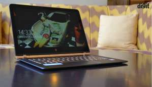 Best premium Windows laptops to buy in India right now