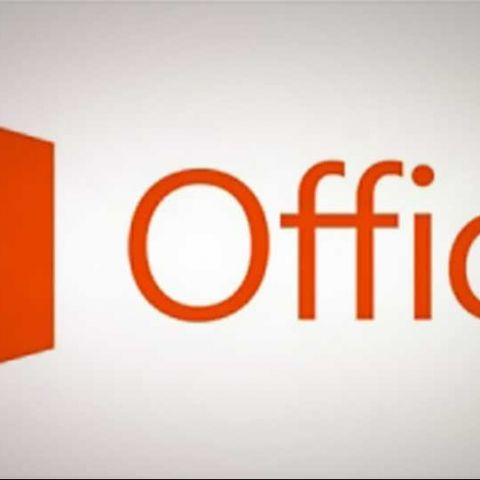 Microsoft Office 365 Premium to get more apps; may become all-touch
