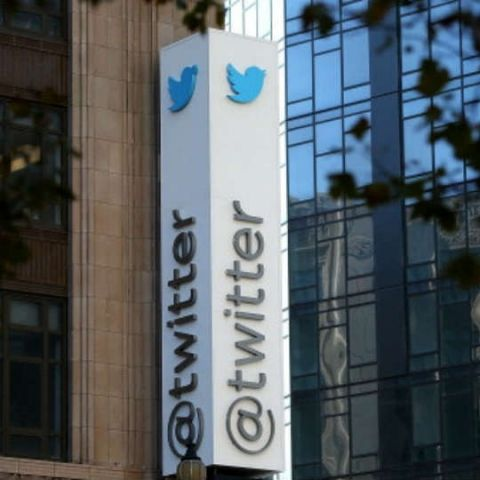 Twitter will soon release updates aimed at curbing harassment