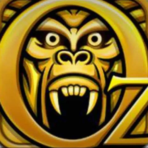 Temple Run Oz now available for Android and iOS