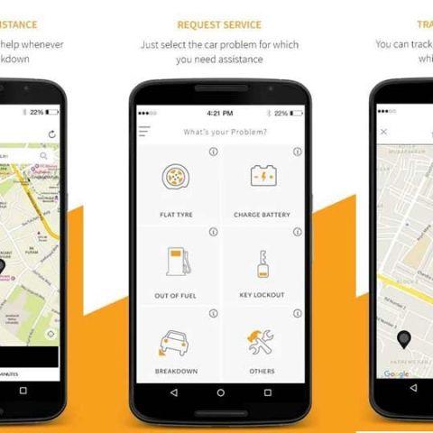 App of the Week: Zaiuto