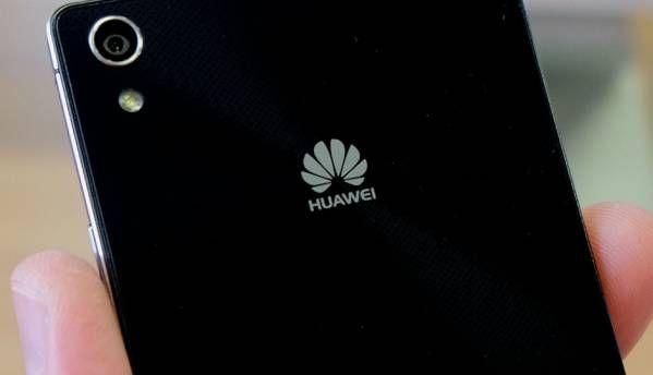 Huawei Nova, Nova Plus, MediaPad M3 may be unveiled at IFA 2016