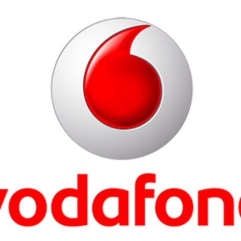 Vodafone rolls out e-KYC facility for instant SIM activation