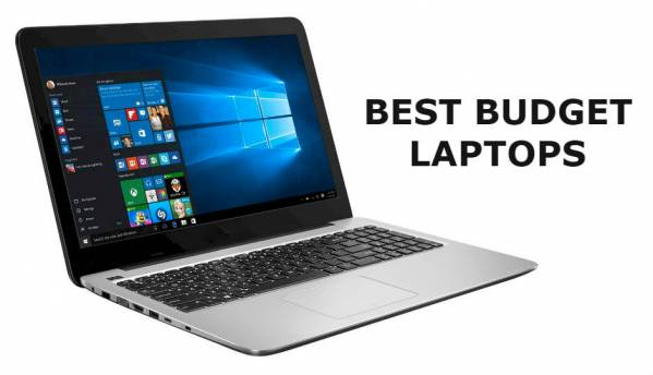 Best laptops to buy under Rs. 50,000 (October 2017)