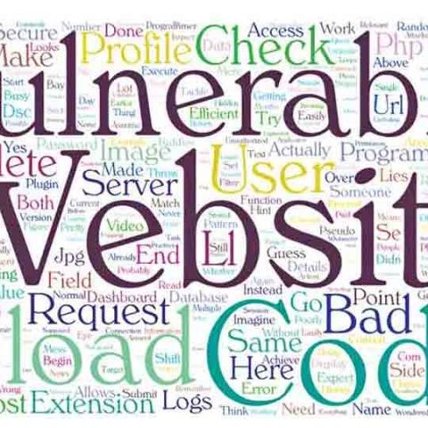 Complete guide to securing your website from hackers