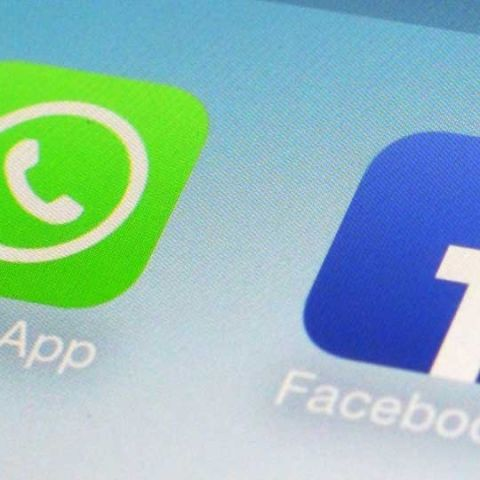 WhatsApp privacy policy update challenged in Delhi high court, notice issued to Central Government