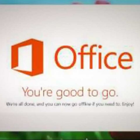Microsoft Office 365 for Businesses in India; we decipher the plans