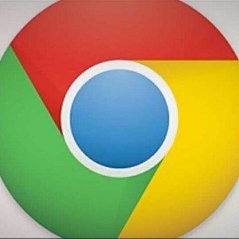 Google Chrome for Android and iOS updated with speed and sharing tweaks
