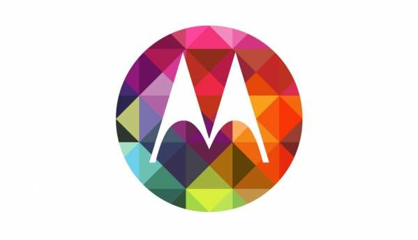 Motorola could announce 5G Moto Mod alongside Moto Z3 on August 2