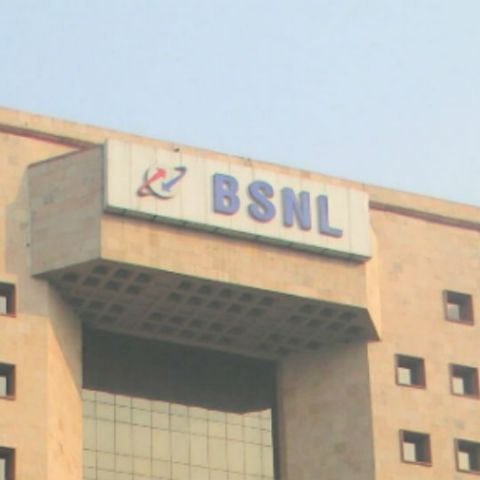 BSNL to sign MoU with Nokia on 5G, IoT applications