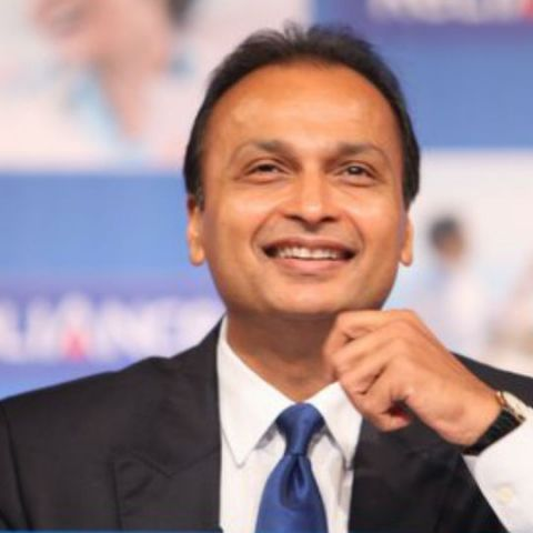RCom, Aircel announce merger, become second largest spectrum holders in India