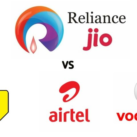 Reliance Jio Vs Airtel, Idea, Vodafone: War on Mobile Number Portability heats up