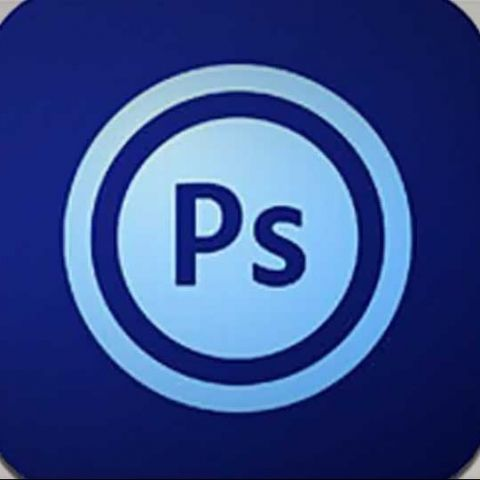 Adobe Photoshop Touch released for Android and iOS smartphones