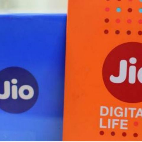 Reliance Jio reveals huge call fail numbers owing to lack of support from Airtel, Idea & Vodafone
