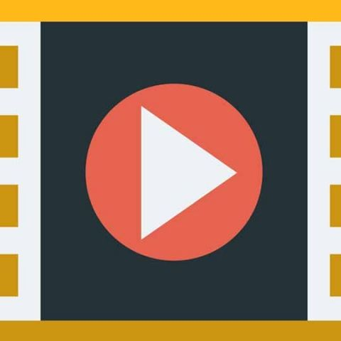 How to create quality videos on a budget