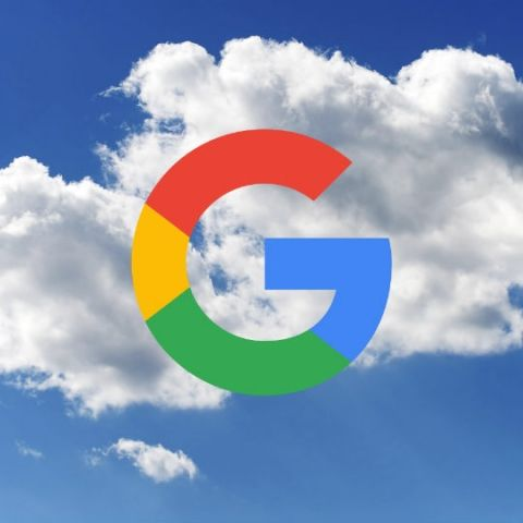 Google's cloud services to become 'Google Cloud', Google apps rebranded as 'G Suite'