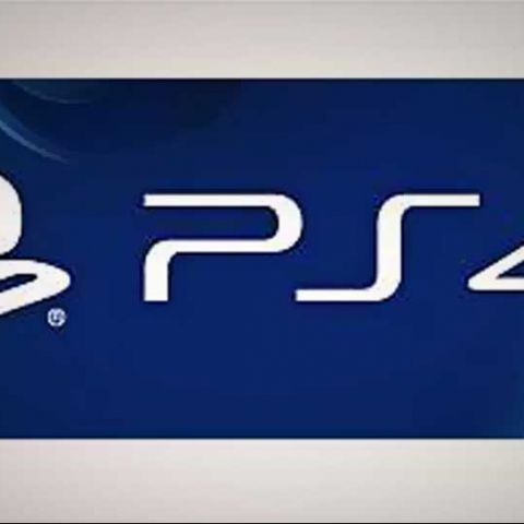 Sony PlayStation 4: All you need to know