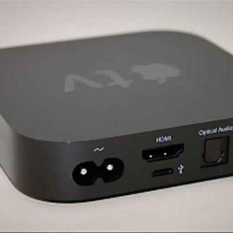 Apple TV in India: What works and what doesn't