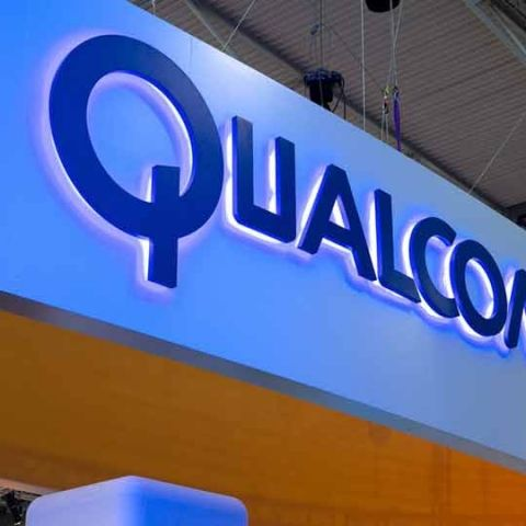 Future Qualcomm Snapdragon-powered phones will support gigabit internet