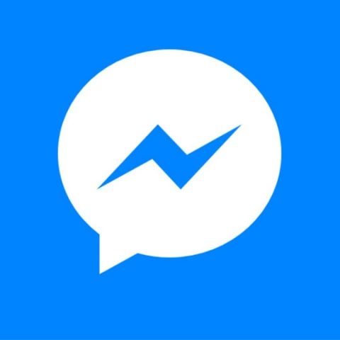 Facebook finally updates its Messenger app with end-to-end encryption; calls it 'Secret Conversations'