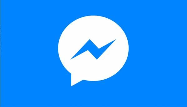 Facebook to introduce live streaming, video chats to Messenger games