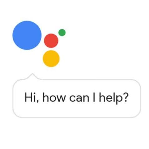 Actions on Google will enable third-party integrations through Google Assistant