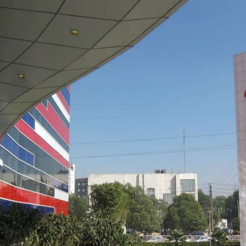 Bharti Airtel acquires Telenor's India operations for an undisclosed amount
