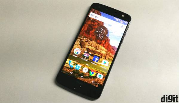 motorola phones 2017. motorola moto z phones 2017