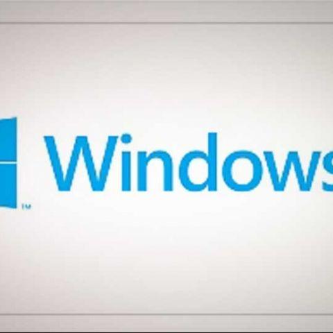 Windows Blue updates will 'improve' Windows 8 at a quicker pace