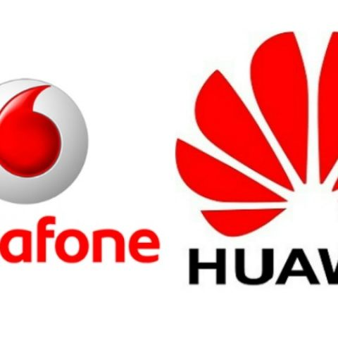 Vodafone India hands Huawei 3-year managed services contract worth $220mn