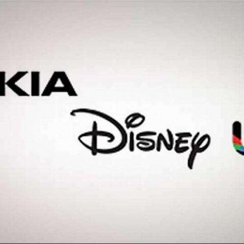 Disney UTV's Indiagames crosses 200 million downloads on the Nokia Store