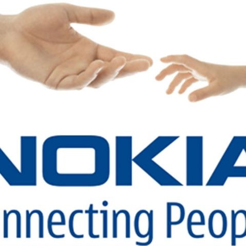 Nokia bags $230 million contract for Airtel 4G network expansion in India