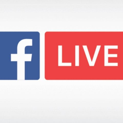 Facebook bug deletes some users' Live Videos, company notifies users with apology