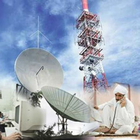 Trai orders telcos to inform consumers about broadband speed and data limit