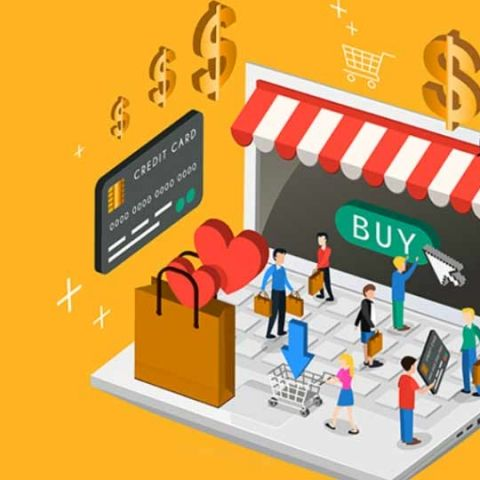 8 tips that help you save money and get best offers while shopping online