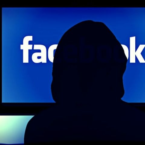 Facebook employees form task force to battle fake news concern: Report