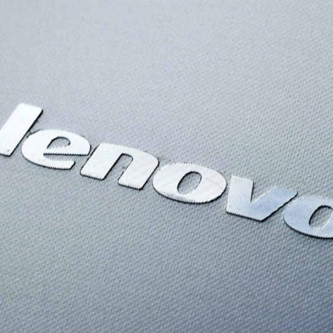 Lenovo launches ThinkShield - A 360 degree security suite for businesses