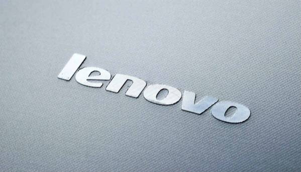 Lenovo teases new thin-bezel smartphone with over 95 percent screen-to-body ratio