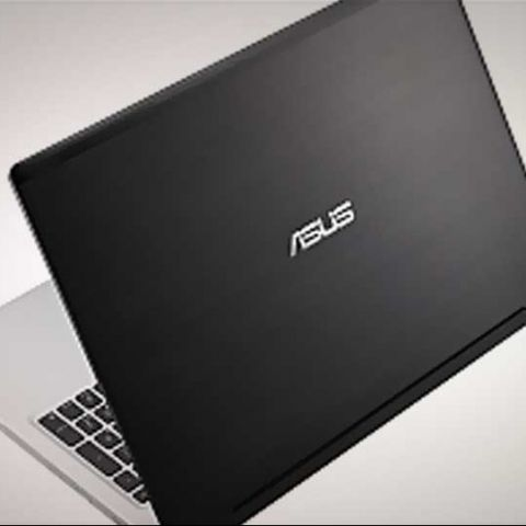 ASUS VIVOBOOK S500CM NVIDIA GRAPHICS WINDOWS 7
