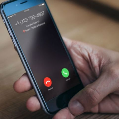 Truecaller introduces Call Recording feature for Premium users