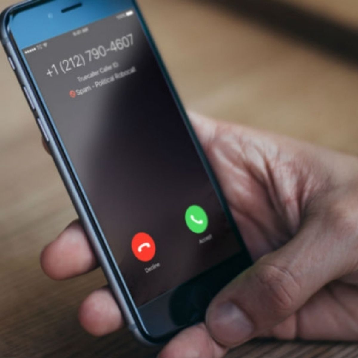 Truecaller introduces Call Recording feature for Premium