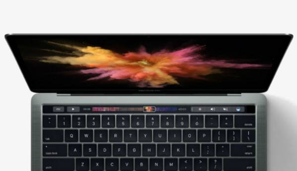 Apple faces class action lawsuit for faulty MacBook keyboards