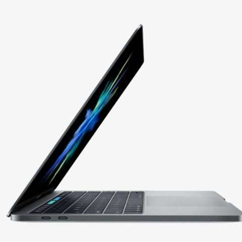 Apple MacBook Pro with Intel Core i7-8559U processor, 16GB RAM spotted on Geekbench