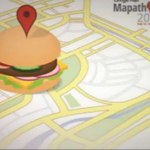 Google India launches Mapathon 2013, aims to improve local Maps offering