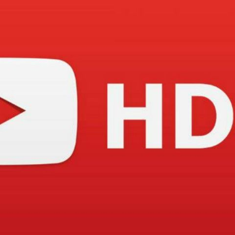 YouTube adds support for HDR videos