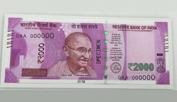 Here's how to beat the demonetisation by going cashless