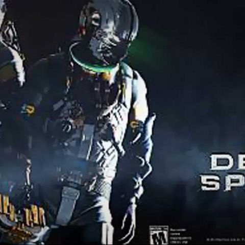 Dead Space 3 available globally, yet to launch in India