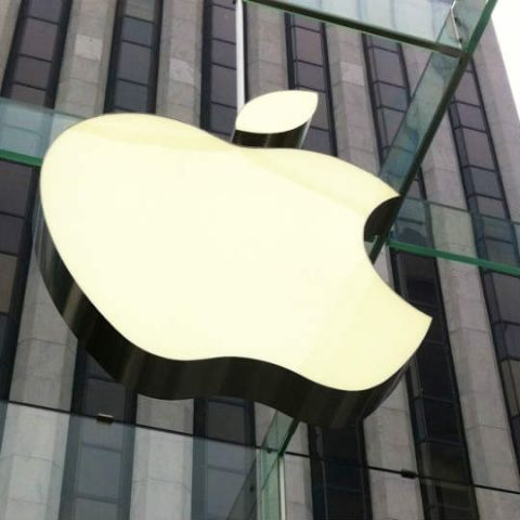 App developers want better revenue cut from Apple